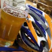 More details on new bike-friendly brew pub
