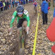 US Gran Prix of Cyclocross coming to Portland