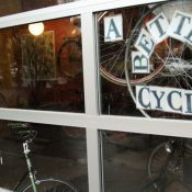 A Better Cycle opens on SE Division