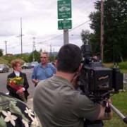 Krummel renews push for memorial sign bill