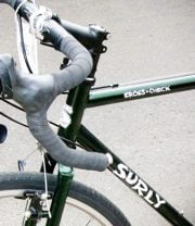 bikeofmonthsurly-2.jpg