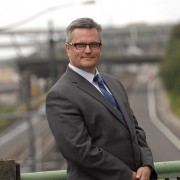 Exclusive: Adams will scrap Sauvie span project