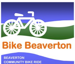 bikebeavertonposter Posted by Beaverton City Library Children's Department at 12:00 AM