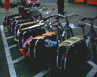 longbikes.jpg