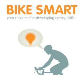 bikesmart3