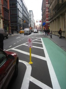 nyccycletrackgrand