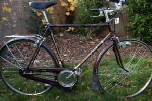 bikebasement-6