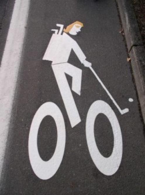 bikelanegu_f_pbot