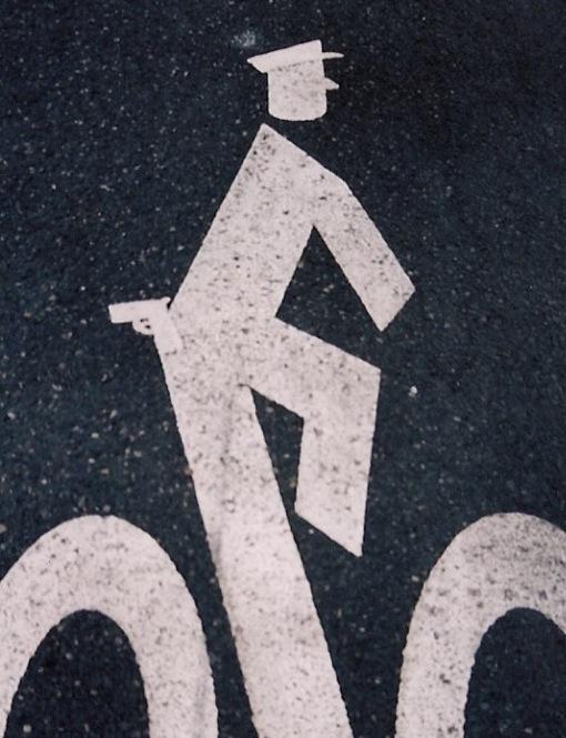 bikelaneguys12