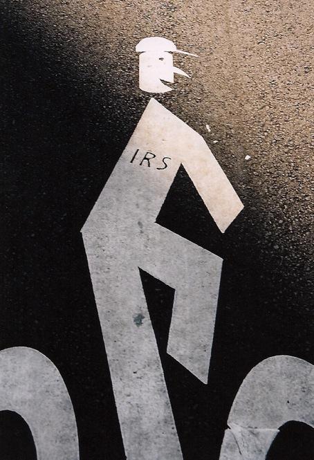 bikelaneguys14