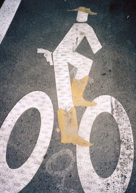 bikelaneguys17