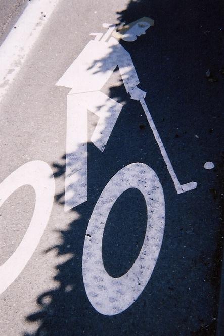 bikelaneguys5
