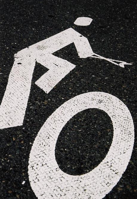 bikelaneguys6
