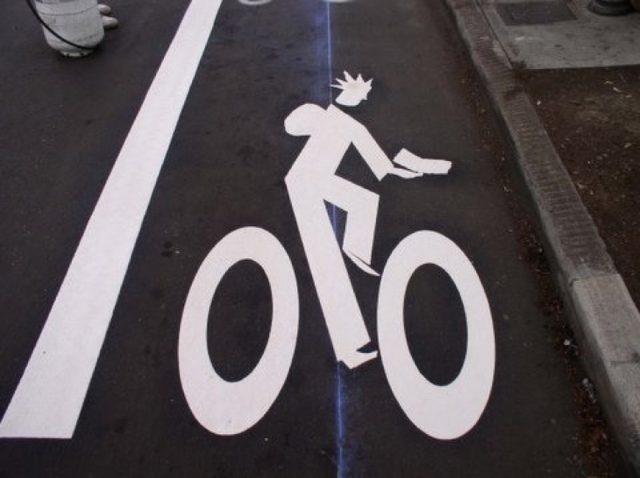bikelaneguys_pbot