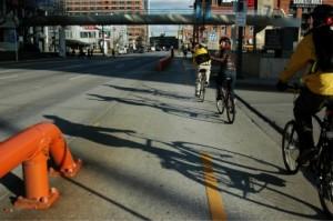 cycletrack1