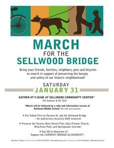 sellwood_marchbig