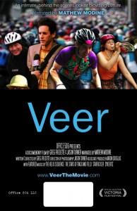 veer_poster