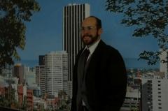 Phil Sano taser trial: Day three