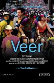 veer_poster2