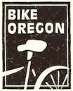 bikeoregon