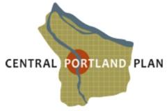City survey says Portlanders want more bikeways, carfree streets