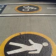 Could a new plan for pedestrians help Hawthorne Bridge congestion?