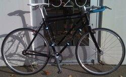 selman_bike