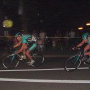 Weekend Events Guide: Bridge Pedal, Twilight Criterium, Muppets