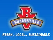 Burgerville: Bikes now welcome in all drive-thrus