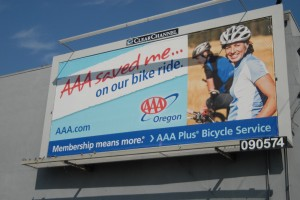 aaa-bike-service-billboard-1