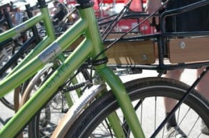 interbike_outdoor_civia