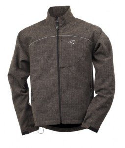 Showers Pass Portland Jacket for men