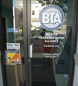 BTA will ask members for input on new leader