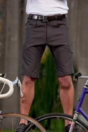 gear_shorts2