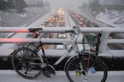 snow_fwy