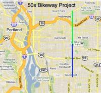 50sbikewaymap
