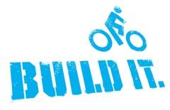 builditLogo