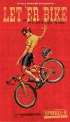 cycleoregon2