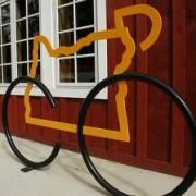 Agenda set, registration open for Oregon Bike Summit