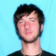 Missing man last seen riding his bike in Southeast Portland