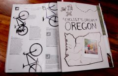 A look inside Travel Oregon's bike tourism marketing campaign