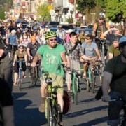Pedalpalooza 2010 –  Countdown Begins