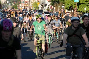Pedalpalooza is coming at you!