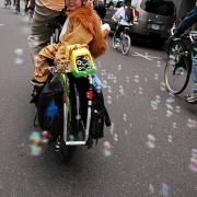 Pedalpalooza starts Thursday: Looking back, looking forward
