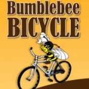 With Bumblebee Bicycle, Portland gets its 56th bike shop