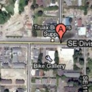 Hit-and-run on SE Division leads to serious injuries – UPDATED