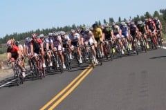 Landis, ABC will bring national attention to Cascade Classic in Bend