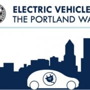 Electric vehicles, 'The Portland Way'