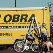 Thieves make off with $5,000 worth of OBRA equipment in Eugene