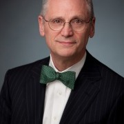 Exclusive: Earl Blumenauer to speak at opening of Interbike 2010